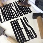Endosando Ideas