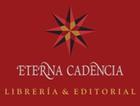 Eterna Cadencia