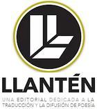 Llantén