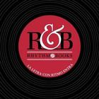 Rhythm & Books