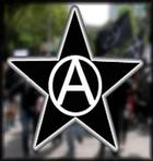 La voz de la anarquía