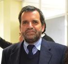 Alberto Madrid Letelier