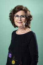 Alicia Durán
