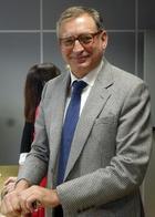 Álvaro Vallejo Campos