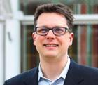 Andrew J. Nelson