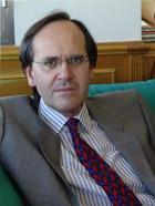Antonio Pau