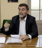 Armand Puig Tàrrech