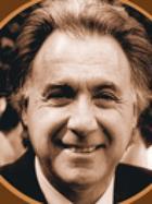 Carles Frigola I Serra