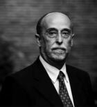 Carlos Domínguez Morano