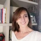 Carmen Gloria Fenieux Campos