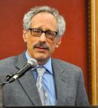 Charles O. Nussbaum