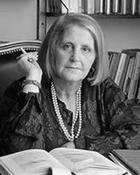 Diana S. Rabinovich