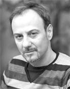 Edgardo Dobry