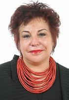 Esther Benbassa