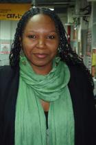 Esther Pineda G