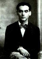Federico Garía Lorca