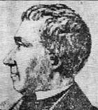 Francisco Amorós