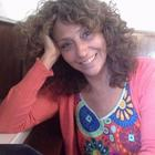 Gabriela Stoppelman