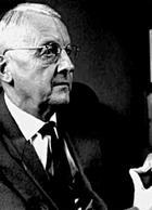 Gerhard von Rad