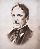 Giuseppe Gioachino