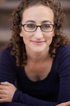 Hilary Klein