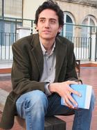 Ignasi Moreta