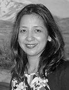 Ivette Ordóñez Núñez