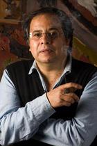 Javier Vázquez Estupiñán
