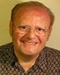 Joan S. Ferrer Serra