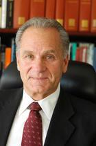 John Prevas
