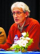 José Arregui Olaizola