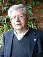 José Rubio Carracedo