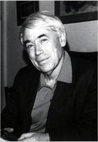 Juan Borchers