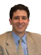 Juan Carlos Mansur