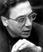 Juan David Nasio