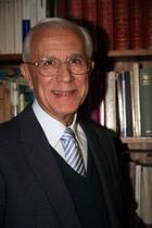 Juan Masia Clavel
