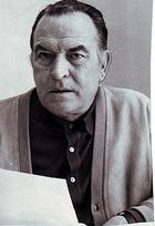 Juan Bernier
