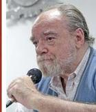 Juan Vives Rocabert