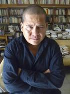 Julián Herbert