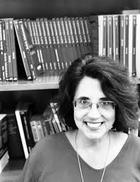 Julia Ortega Bernardo