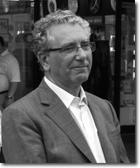 Julio Trebolle Barrera