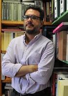 Julio Trujillo