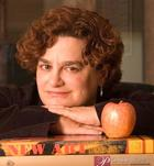 Karen Cordero Reiman