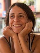 Laia Villegas Torras