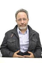 Leonardo Martínez Flores