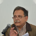 Luis Aboites Aguilar