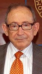 Manuel Fraijó