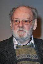 Marcel Martin