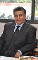 Marcelo Valencia