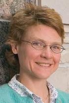Marcia Bjornerud